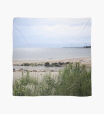 Tranquility ~ From Here To Eternity Scarf