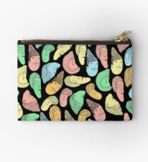 Bubble People Studio Pouch