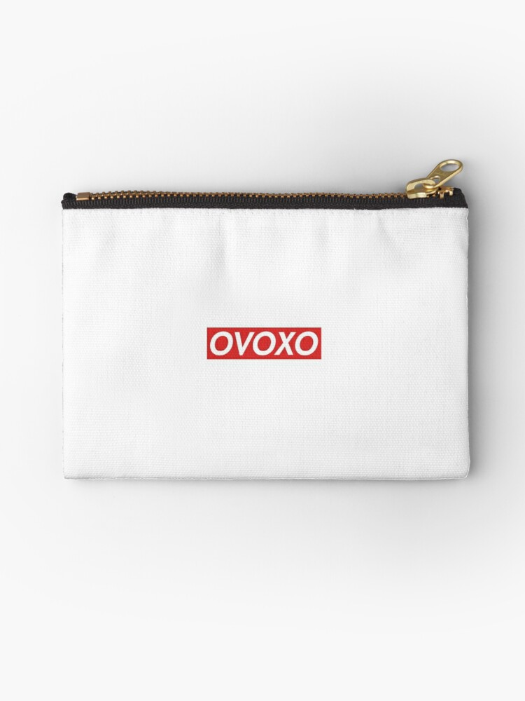 Supreme OVOXO by ph0tography
