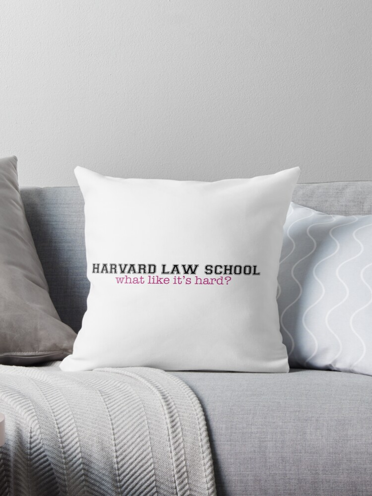 Legally Blonde: What like its hard?  by broadway-island