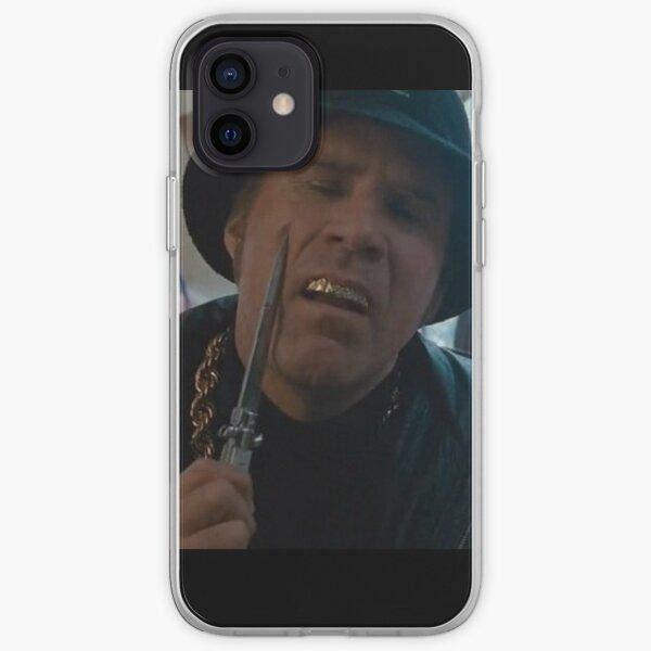 Gator iPhone Soft Case