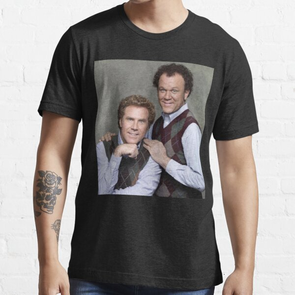 Step brothers Essential T-Shirt