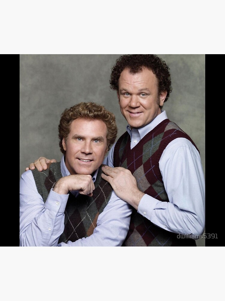 Step brothers by dwilliams5391