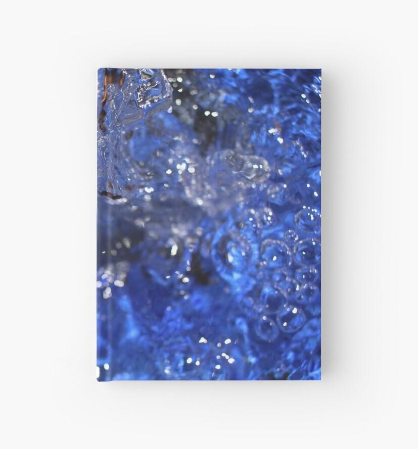 Fountain 5 by Logan McCarthy