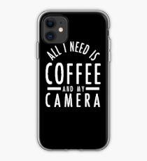 Team Canon Original 2 iphone case