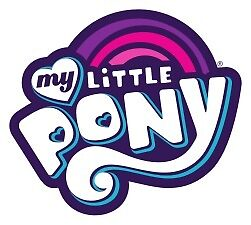 Little Pony by WhatDoYouMeme