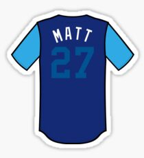 Matt Kemp Dodgers Gifts   Merchandise  8b1c9db02ef