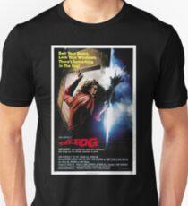 Der Nebel Unisex T-Shirt