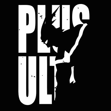 Plus Ultra by culesgirli