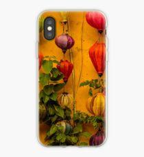 HoiAn 02 iPhone Case