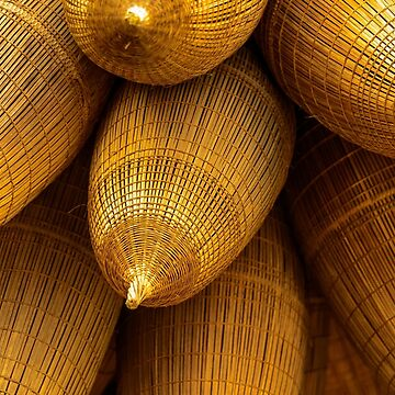 HoiAn 03 by fotoWerner