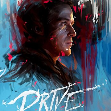 Drive by dbelov