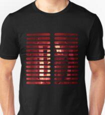 98.6 Unisex T-Shirt