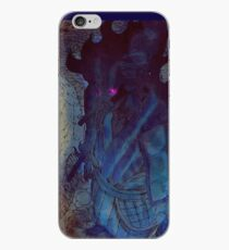 Smartphone case uchiha iPhone Case