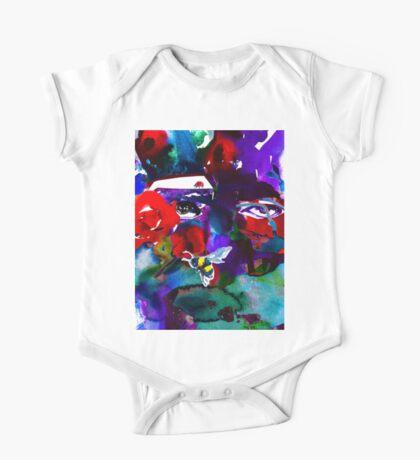 BAANTAL / Pollinate / Evolution #6 Kids Clothes