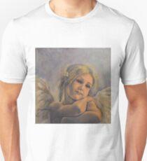 Dreamy Angel T-Shirt