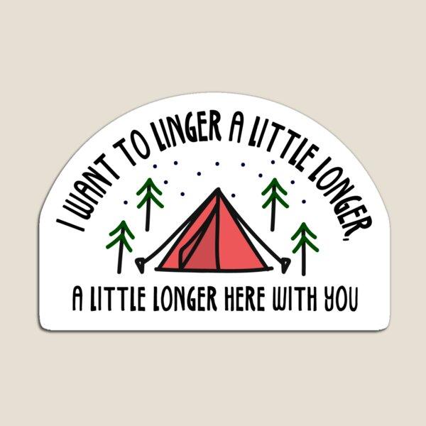 linger Magnet
