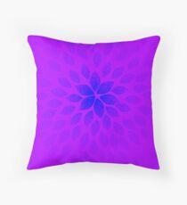 Stylish Abstract Floor Pillow