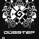 UPDATED!!!! 0909 Dubstep Hunab by David Avatara