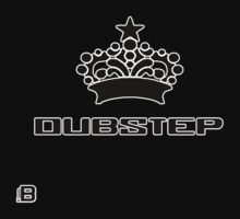 Updated 0909! Dubstep Is King