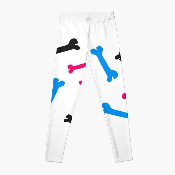 Mens Board Short Vintage Style Bernedoodle Silhouette Patterned Sportswear