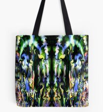 Goat's Head Soup Tote Bag