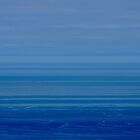 Lost Horizon by Kirstyshots