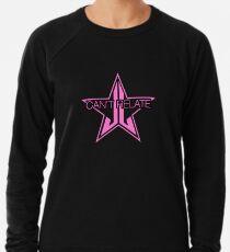 Jeffree Star Can't Relate Lightweight Sweatshirt