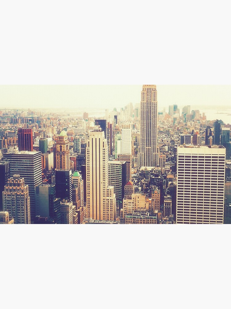 Nueva York de vgucwaphoto