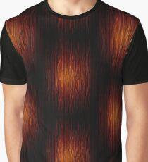 ©SC Wood IIA IphoneGal Graphic T-Shirt
