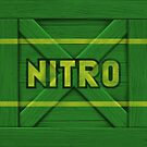 Nitro Crate by gingerraccoon