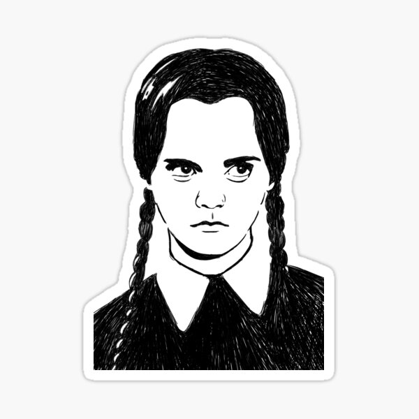 Adams Family Gifts Merchandise Redbubble