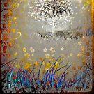 Changing Seasons by Kasia Fiszer