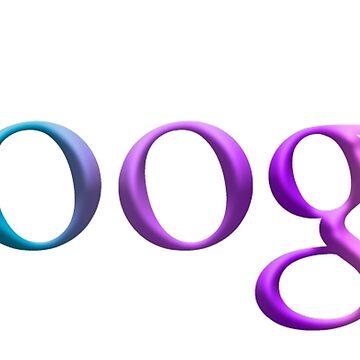google vaporwave  by bonsaiboi