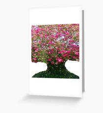 Pocketful of sunshine greeting cards redbubble pocketful of sunshine greeting card m4hsunfo