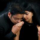 JUST MARRIED by RakeshSyal