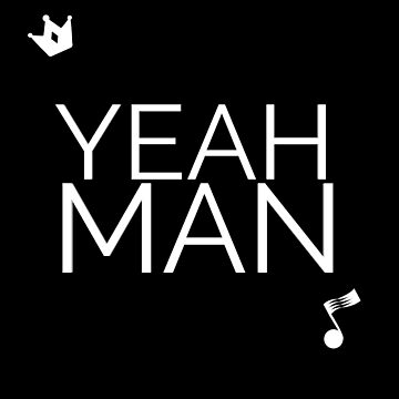 yeah man by phys