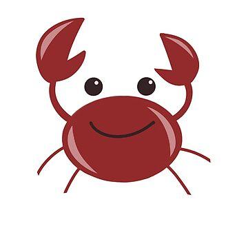 A Little Crabby by estabrooksc