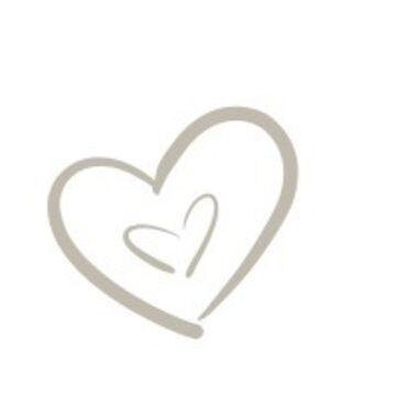 Heart Pattern by estabrooksc