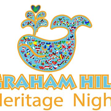 Graham Hill Heritage Night by bluewhales