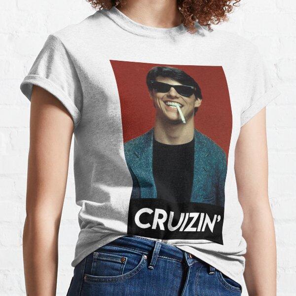 Cruizin' Classic T-Shirt