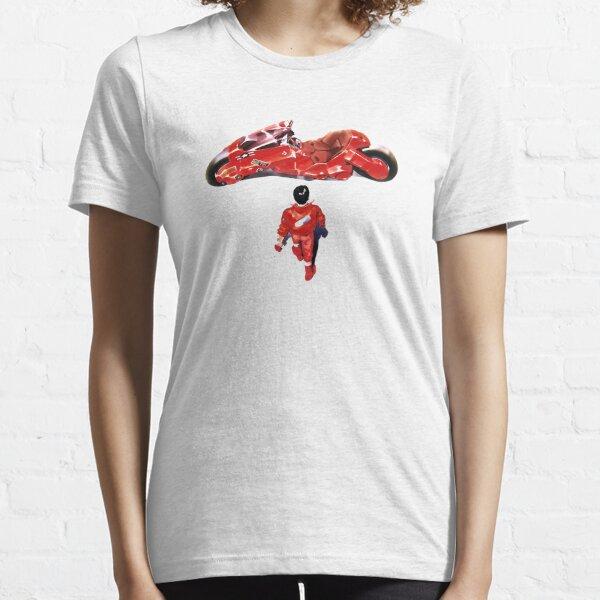 akira japan Essential T-Shirt