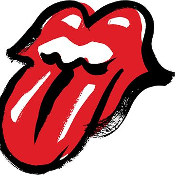 The Stones Mouth by retropopdisco