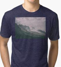 Montaña Tri-blend T-Shirt
