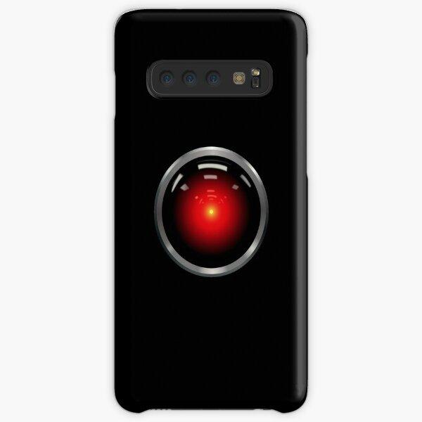 Stanley Kubrick Samsung Galaxy Snap Case