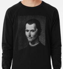 Niccolo  Machiavelli Lightweight Sweatshirt