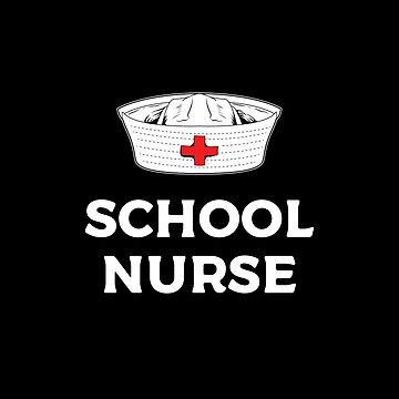 School Nurse by teesaurus