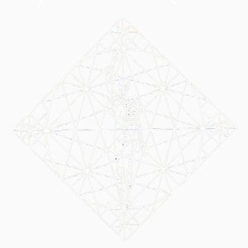 Spanish Circle by danvine