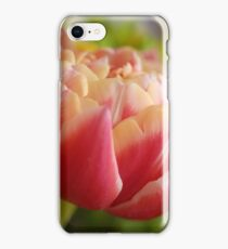 Full of Life iPhone Case/Skin