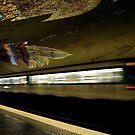 blur plus la signature robispierre at cluny la sorbonne by ragman